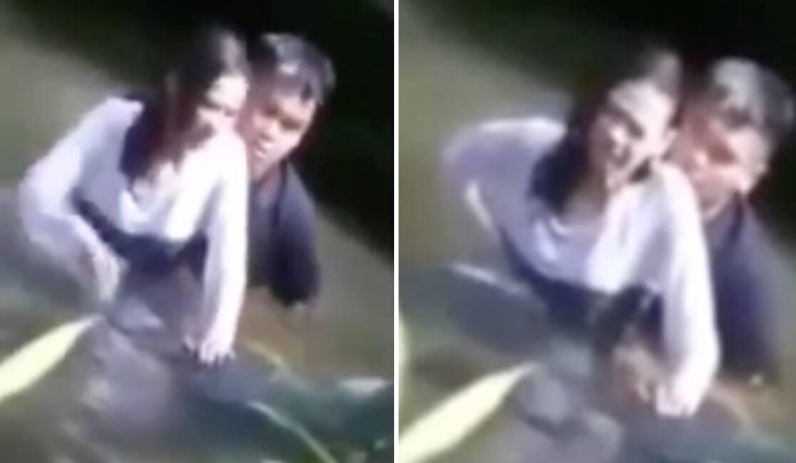 video di ragazza succhiare il cazzo