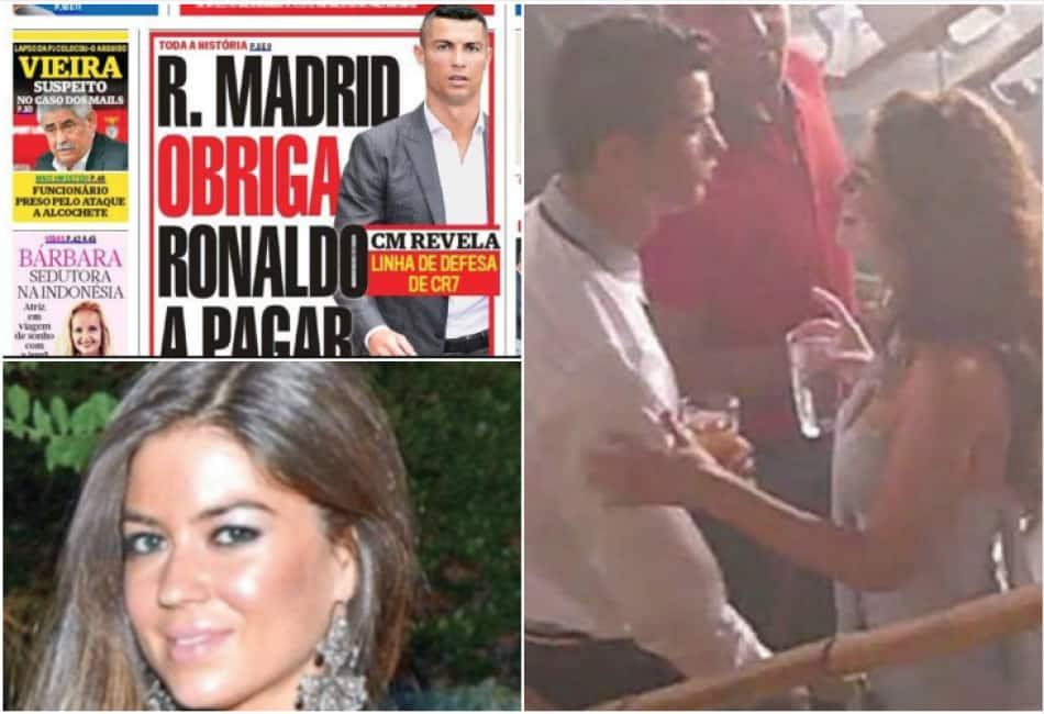 Madrid gay sesso Club