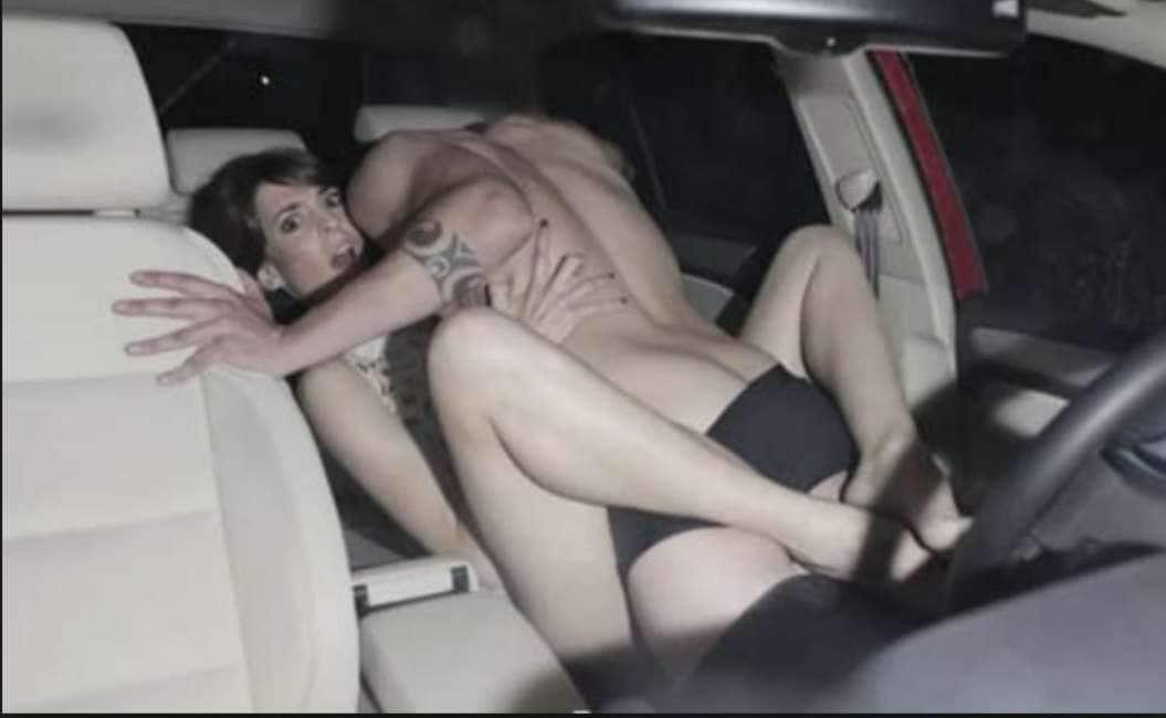 seconda vita sesso video più lungo sesso video