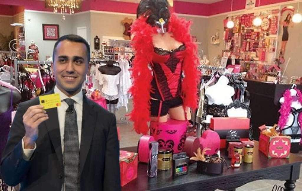 Christian dating agenzia Brisbane Poly online dating