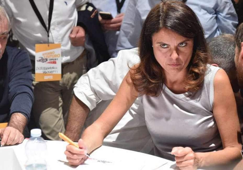 BONAFÈ, BONA A NULLA MA BONA A FARE GAFFE - ''NON FACCIAMO GLI ITALIANI PIÙ IMBECILLI DI QUANTO NON SIANO'',...