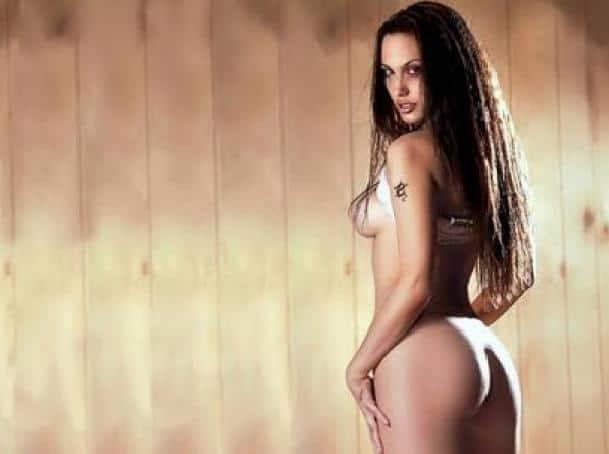 www. Big boob.com