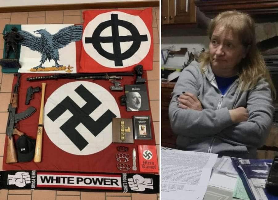 antonella-pavin-partito-nazionalsocialis