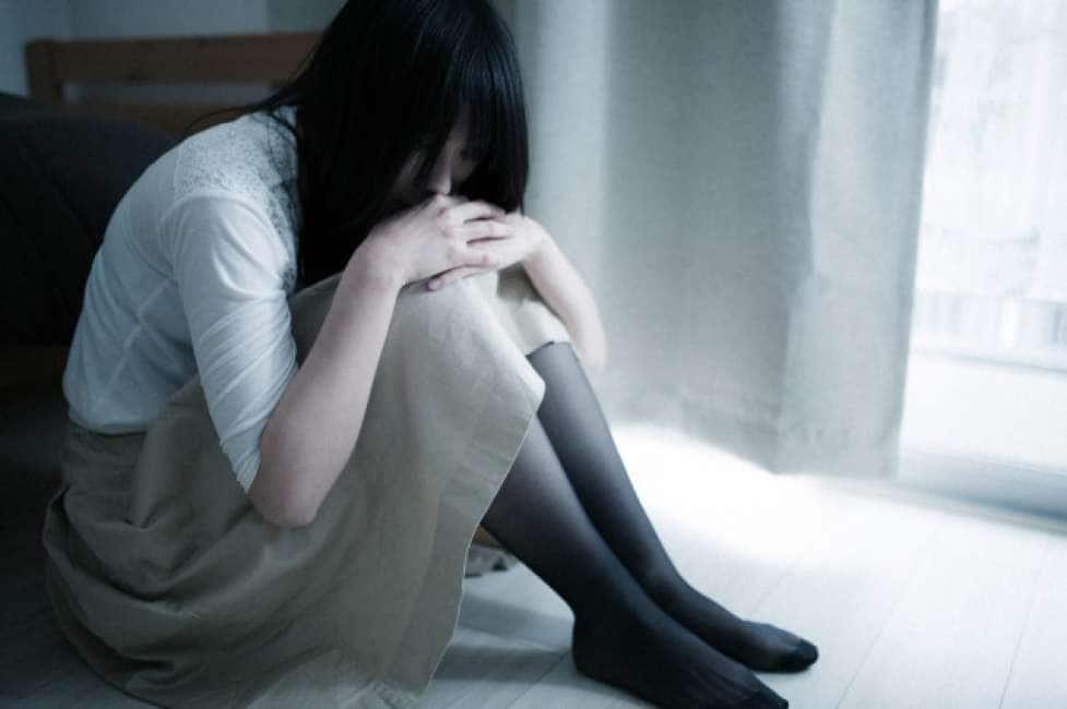 IL GIARDINO DELLE GIAPPONESI SUICIDE - NELL'ULTIMO MESE NEL PAESE SONO MORTE PIÙ PERSONE SUICIDE CHE PER IL COVID IN TUTTO L'ANNO: 2153 CONTRO 2087...