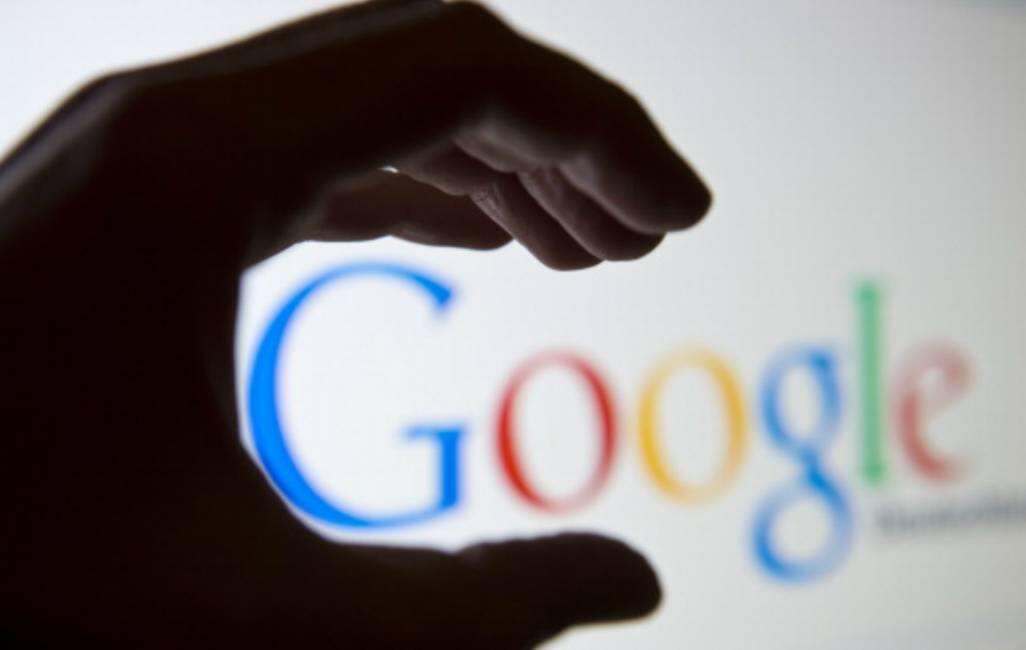 0e71214061 google chiude il secondo trimestre con utili per 3,93 miliardi e ricavi in  aumento del 18% - Business