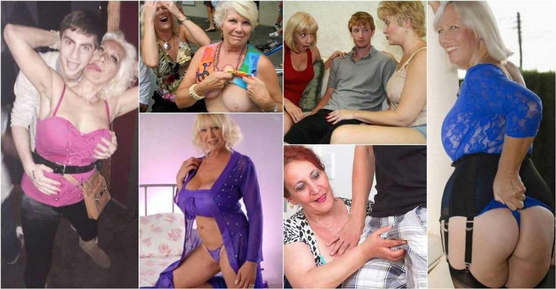 sesso donne mature come piacere ad un uomo