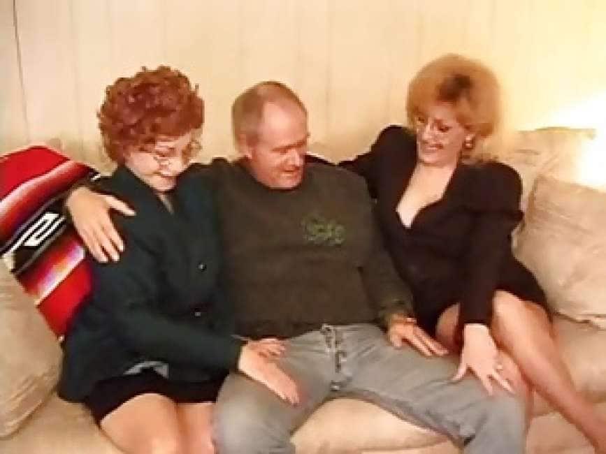 Clistere Free Porn